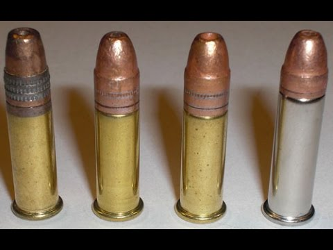 HOW TO CLEAN DIRTY BULLETS!!!