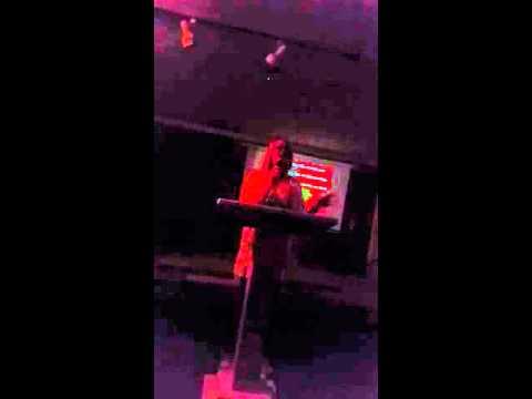 Hope now - Addison Road karaoke