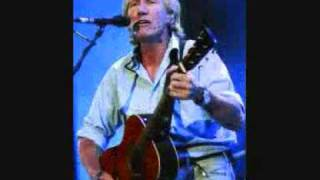 Roger Waters - It's a Miracle