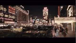 Великий Гэтсби онлайн трейлер