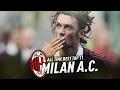 Gambar cover MILAN: TOP 11 MIGLIORI GIOCATORI DI SEMPRE! LUCA RACCONTA