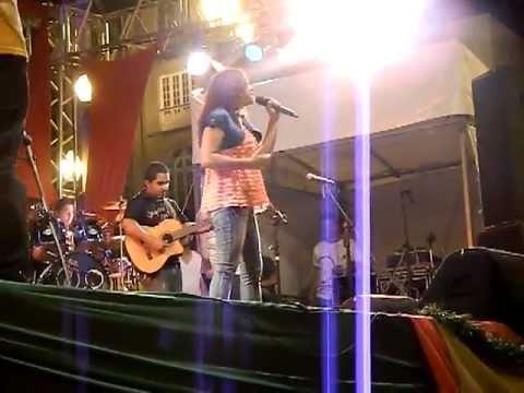 cd banda arkanjos 2011