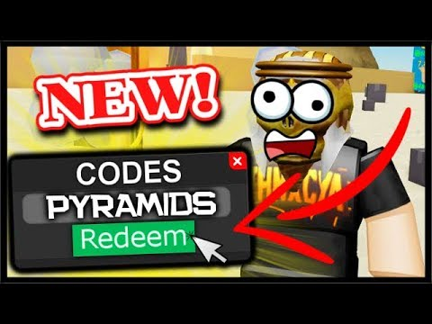 Unboxing Simulator Codes For Coins   StrucidCodes.com