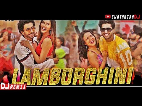 lamborghini-chalai-jane-o-dj-remix-|-the-doorbeen-|-punjabi-song-|-soft-bass-mix-|-dj-swatantra