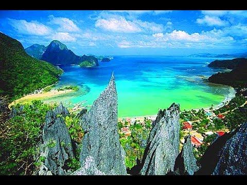 филиппины отдых фото