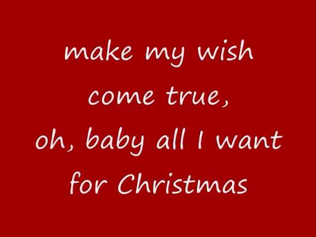 mariah-carey-all-i-want-for-christmas-is-you-lyrics-on-screen-peter1988