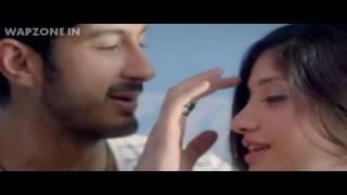 Lamhein   Anmol Malik Android HD