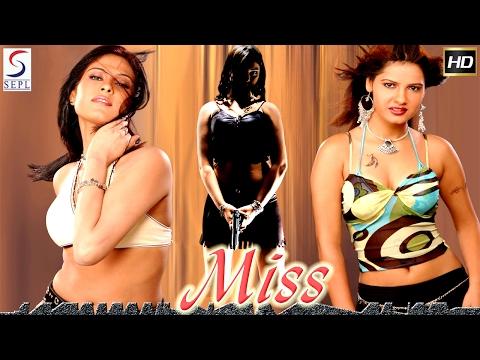 Miss l (2017) Bollywood Hindi Full Movie...