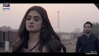 Tere Jaane Ka Gham Aur Na Aane Ka Gham New Songs Full HD