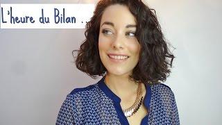 L'heure du Bilan !! Positif & Négatif ... Thumbnail