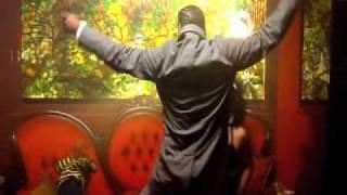 Смотреть клип Yomo - Tu Te Las Traes   Remix
