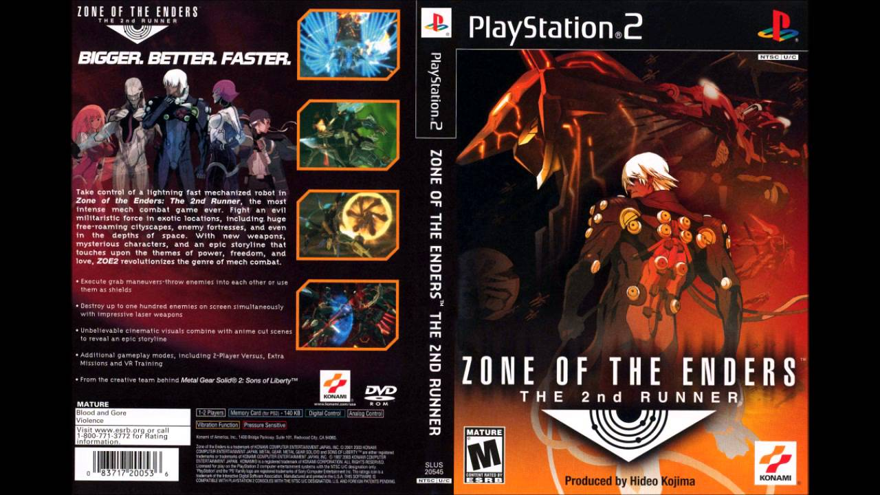 Mars fist enders of of roms the the zone