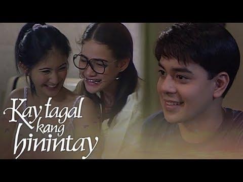Download Kay Tagal Kang Hinintay | Episode 09
