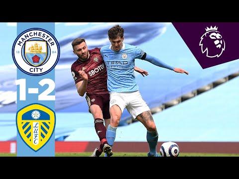 Highlights | Manchester