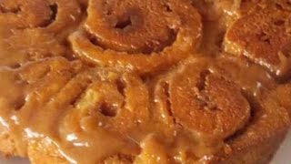 製作美味的焦糖肉桂卷 - DIY 飲食 - Guidecentral