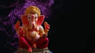 Happy Ganesh Chaturthi 2020: Wishes, , Quotes, Whatsapp messages, status, Ganpati Status
