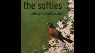Watch Softies Holiday In Rhode Island video