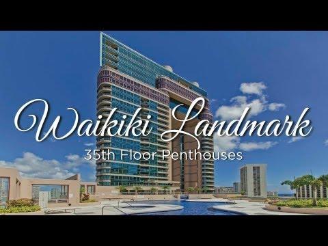 overview-(chinese)---waikiki-landmark-35th-floor-penthouses