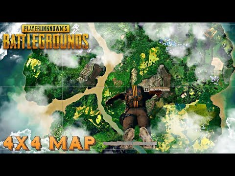 Tags Of Pubg Map Saturation HQ Video Games