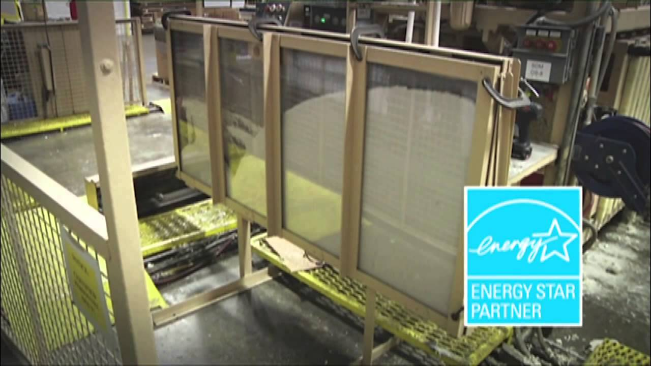 Mastercraft Exterior Doors   YouTube