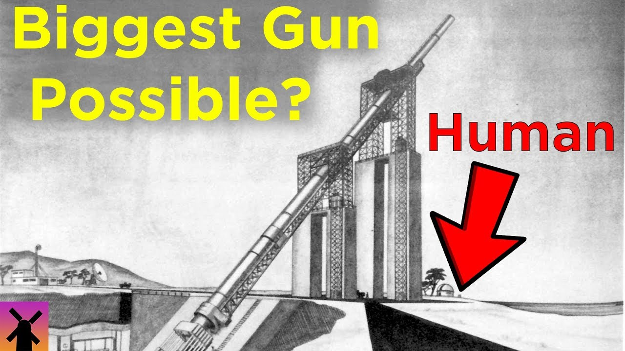 what-s-the-biggest-gun-we-could-possibly-build