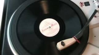 TIGER RAG by Lu Watters Yerba Buena Jazz Band 1942