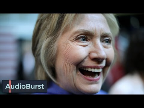 The Hillary Campaign And Media Worked Together To Try And Eliminate Bernie Sanders Says Talk Sho...