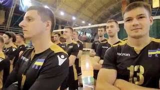Ukraine promo golden liha