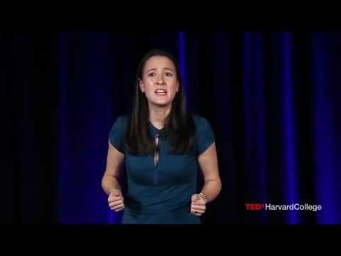 """Crossing from Guangdong:"" A Poem 