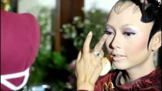 Makeup Tutorial wedding anindody successwo