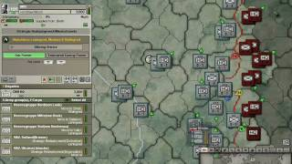 Hearts of Iron III - Release trailer