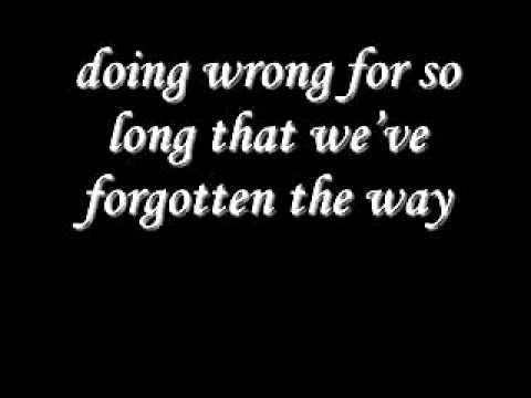 Dmx Prayer VI Lyrics