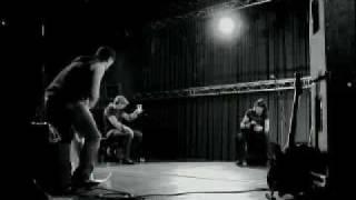 Дискотека Авария - Зло / Diskoteka Avarija - Zlo