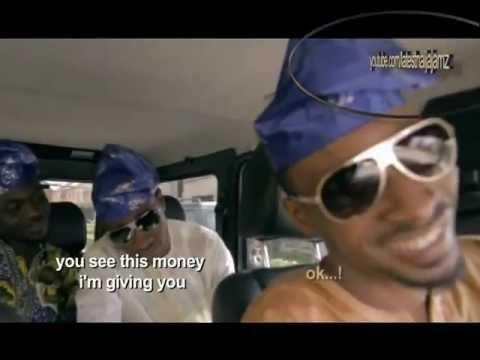 LONI NI 9ICE FT DAGRIN latest nigerian music s 2011 HD!