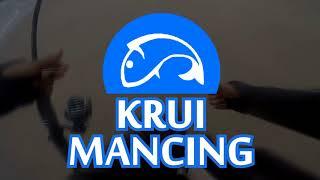 Video KRUI MANCING | ULTRALIGHT FISHING. Krui, Kab. Pesisir Barat - Lampung download MP3, 3GP, MP4, WEBM, AVI, FLV Juli 2018
