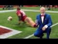 HU Bison Athletics Live Stream