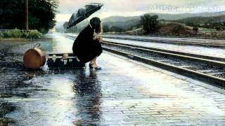 Legendado