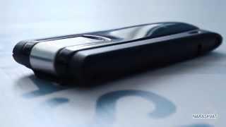 Novatel 551L 3G/4G LTE модем(, 2014-07-06T22:19:15.000Z)