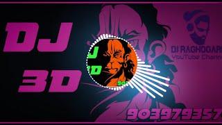 YE BHAGWA RANG DJ SONG    2020 DJ SONG    SHEHNAZ AKHTAR DJ REMIX    DJ MIX    DJ RAGHOGARH OFICIAL