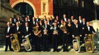 Redbridge Nationals 2007 ' Music for Battle Creek'.mp4