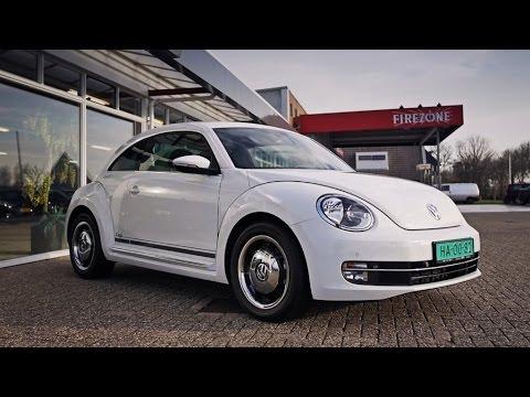 volkswagen beetle  buyers review youtube