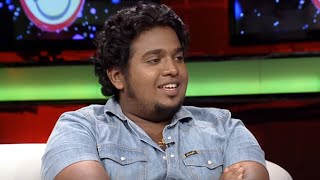 Take it Easy | Ep 79 - Story of an unexpected phone call | Mazhavil Manorama
