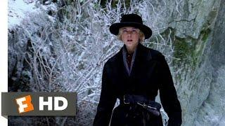 Cold Mountain (9/12) Movie CLIP - Reunited (2003) HD