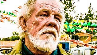 PADRE Bande Annonce (2018)
