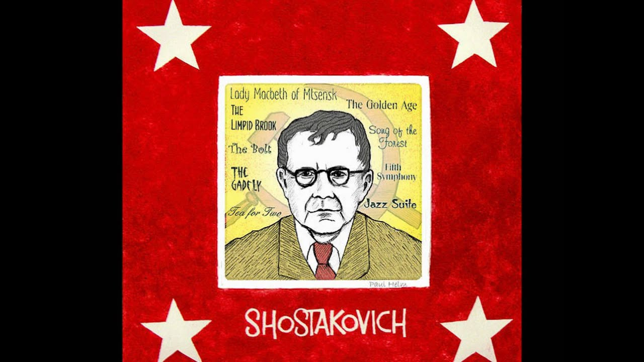 dmitri-shostakovich-symphony-no-5-op-47-moderato-1-4-sebastian-h-m-murdock