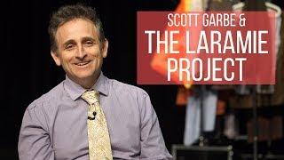 The Laramie Project - Mr. Garbe visits Laramie, Wyoming