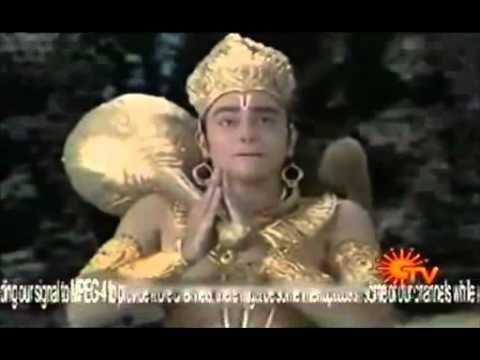 Ramayanam Episode 71 | Doovi