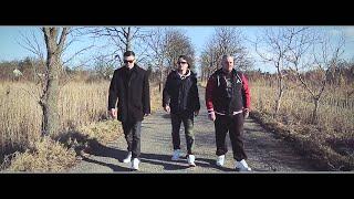 Fülke - Átjár A Fájdalom | OFFICIAL MUSIC VIDEO |