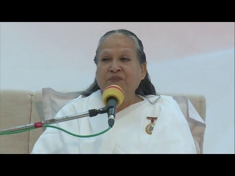 Madhuban Murli LIVE - 24/5/2018 (Thursday 7.00am to 8.00am IST)