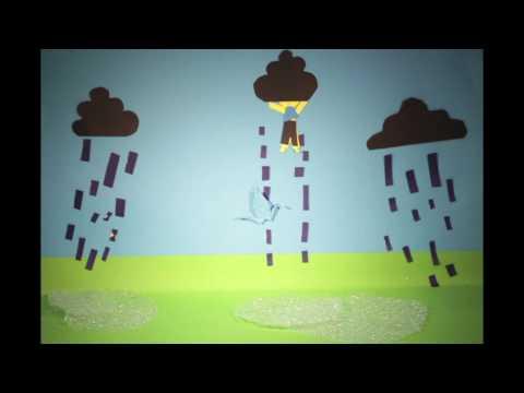 Kubo workshop animations